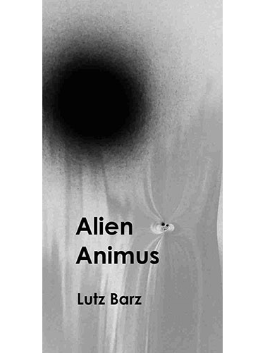 Alien Animus